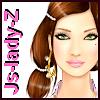 js-lady-z