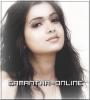 Samantha-Online