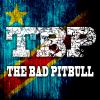 DJ-TBP