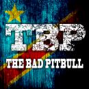 Photo de DJ-TBP