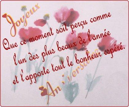 Articles De Symphonie Des Neiges Taggés A Ma Famille