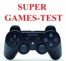 Photo de Super-Games-Test