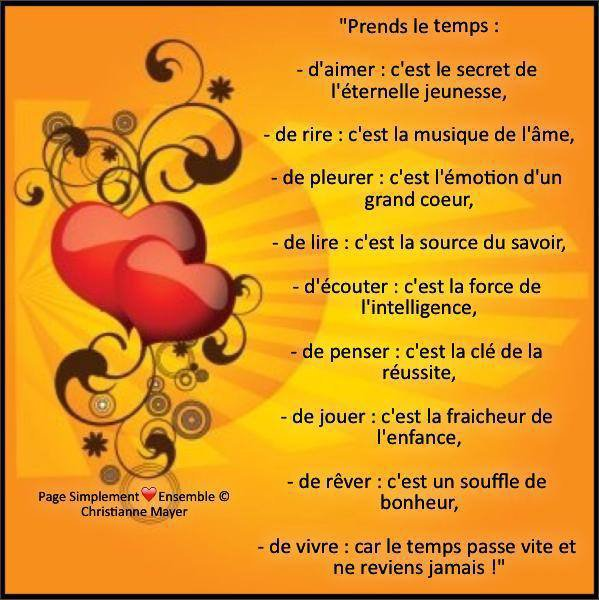 Blog de bouba9999