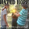 hated-hope