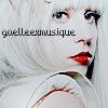 GaelleexMusique