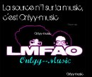 Photo de Onlyy--Music