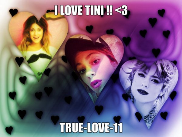 pour true-love-11