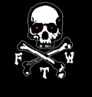 Photo de FTW-clan