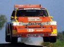 Pictures of Rallye-Passion86