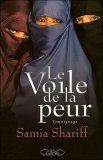 Photo de POUR-TOUTE-CES-FEMMES