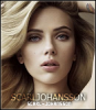 scarl-johansson