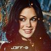 J3ff-B