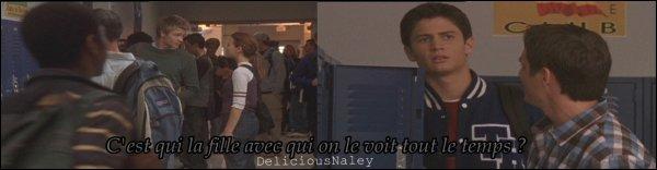 1x03 - Jusqu'au Bout