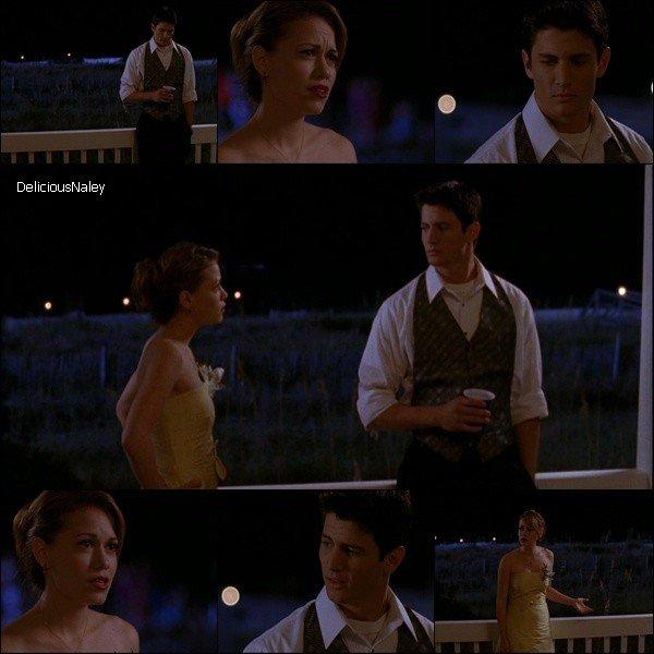 2x09 - La Plus Belle pour Aller Danser