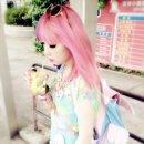 Photo de Inazuma-ElevenGo