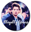 Photo de Illegally-yours