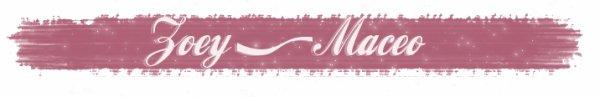 (- 69ème Familia -) Ma-Première-Merveille