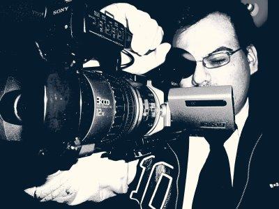 Thomas Cadena ( Directeur Général de Cadena Stunt )