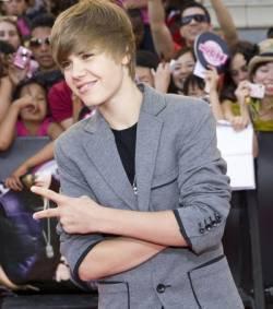 Le film de Justin Bieber sortira le 11 février prochain.