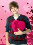 Photo de love-you-and-justin