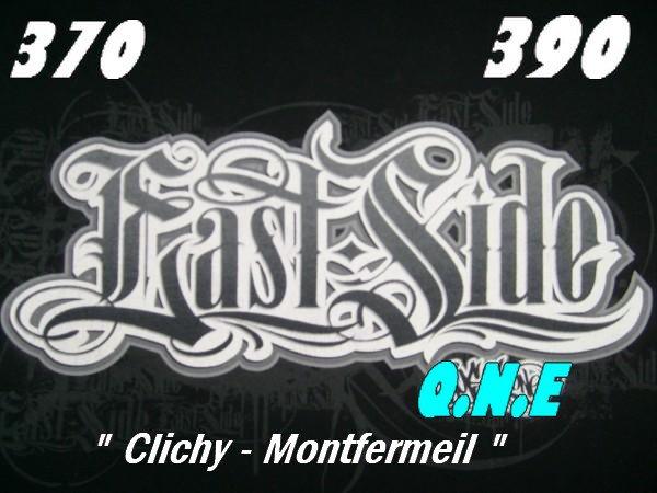 "Dimeh370 - "" E.A.S.T S.I.D.E Q.N.E "" (2012 - 2013) (2012)"