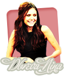 Photo de Dbreva-Nina
