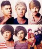 SixOneDirection