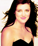 Photo de LucyGriffiths