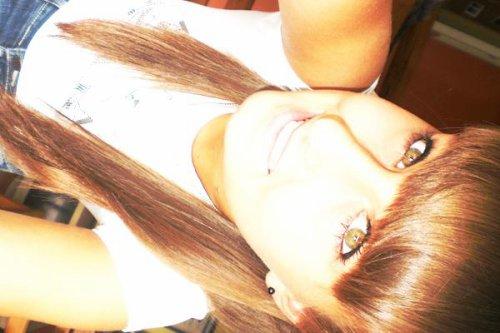 VALENTINE  . ツ
