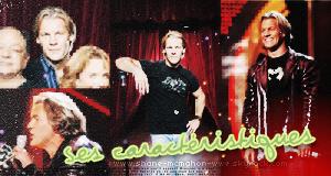 Shane-McMahon-Wwe_____________________________Ses Caractéristiques