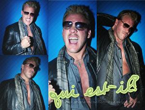 Shane-McMahon-Wwe_____________________________Bio de Y2J