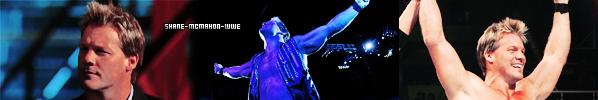 Shane-McMahon-Wwe_____________________________Ta Source Sur Y2J