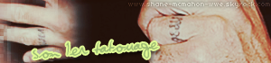 Shane-McMahon-Wwe_____________________________Ses Tatouages