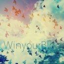 Photo de WinyourBlog
