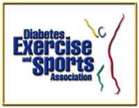 l'activité sportive est-elle utile pour le diabètique ?