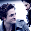 Avatars Twilight - Chapitre 1 : Fascination