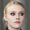 Avatars Twilight - Chapitre 2 : Tentation