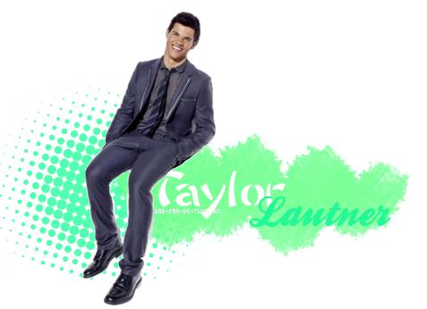 Petites choses inutiles à savoir sur Taylor Lautner