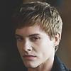 Avatars Twilight - Chapitre 3 : Hésitation