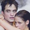 Avatars Twilight - Chapitre 4 : Révélation - partie 1