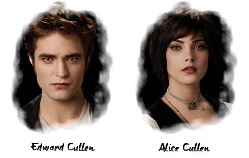 Les Cullen