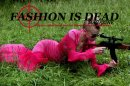 Photo de Fashion-Is-Dead-Magazine