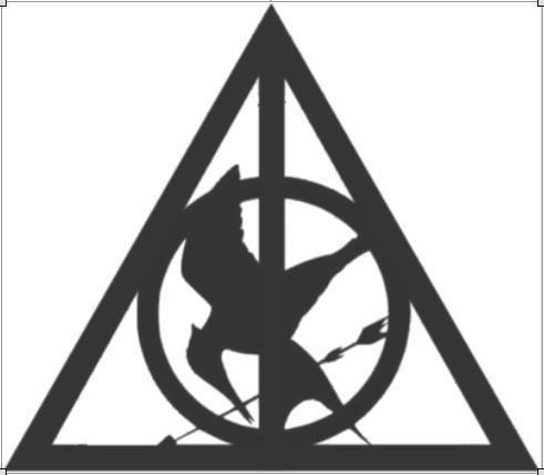 Hunger Games, Plus qu'une trilogie.