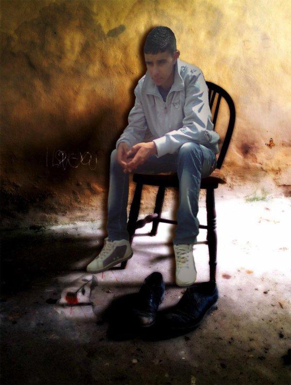 الحيــــــــاة . . . محطـــــــات ؛؛  أعذبـــــــــها: ♥الحـــــــــب♥  أصعبـــــــــــــــها: ♥الفـــــــــــراق♥ ... أحزنـــــــــــها :♥الــــــــــوداع♥  أمرهـــــــا : ♥الخيـــــــــــانة♥  ... أجمـــــــــلها : ♥اللقـــــــــــاء♥  أملـــــــــــها : ♥الانتـــــــــظار♥  أحلاهــــــــــا : ♥الوفـــــاء♥