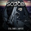 Photo de Scoob78officiel