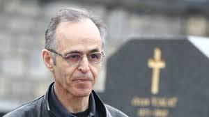 2018 - obsèques V.Colucci