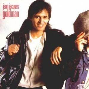 1985 - au rythme de Goldman