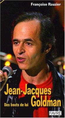 2004 : Dernier concert aux Francofolies