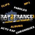 Photo de Officiel-1-Rap