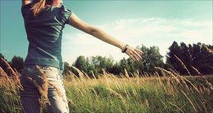 Le meilleur moyen pour ne pas être déçu est de ne s'attendre à rien...